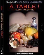 Téléchargez le livre :  À table !