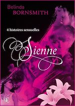 Télécharger cet ebook : Sienne