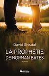 Télécharger le livre :  La Prophétie de Norman Bates