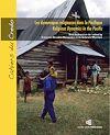Télécharger le livre :  Les dynamiques religieuses dans le pacifique