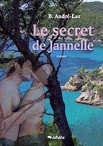 Le secret de Jannelle