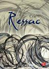 Télécharger le livre :  Ressac