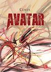 Télécharger le livre :  Avatar