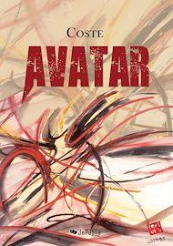 Téléchargez le livre :  Avatar