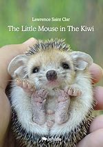 The Little Mouse in The Kiwi - 1