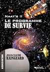 Télécharger le livre : Naat's II - Le programme de survie