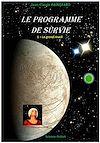 Télécharger le livre :  Naat's I. Le programme de survie