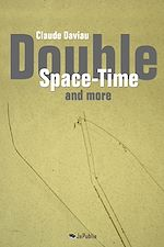 Download this eBook Double Space-time