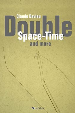 Download the eBook: Double Space-time