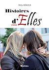 Télécharger le livre :  Histoires d'Elles