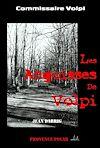 Télécharger le livre :  Les angoisses de Volpi
