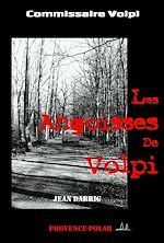 Download this eBook Les angoisses de Volpi