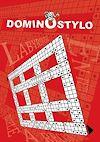 Télécharger le livre :  Dominostylo n° 1