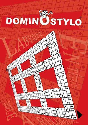 Téléchargez le livre :  Dominostylo n° 1
