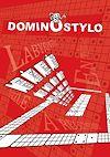 Télécharger le livre :  Dominostylo n° 2