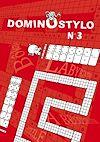Télécharger le livre :  Dominostylo n° 3