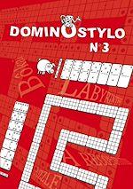 Dominostylo n° 3