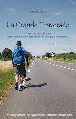 Download this eBook La Grande Traversée