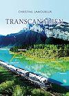 Télécharger le livre :  Transcanadien