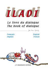 Téléchargez le livre :  Iladi français-anglais - Le livre du dialogue