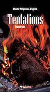 Télécharger le livre :  Tentations