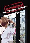 Télécharger le livre :  Les enquêtes de Thomas Charget