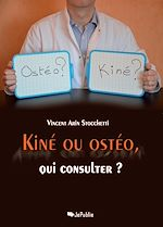 Kin ou osto, qui consulter ?