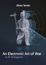 An Electronic Art of War in 36 Stratagems
