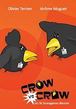 Crow vs Crow