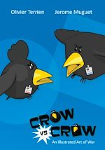 Download this eBook Crow vs Crow