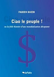 Téléchargez le livre :  Ciao le peuple !