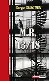 Télécharger le livre :  M.R. 13/18