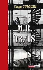 Téléchargez le livre :  M.R. 13/18