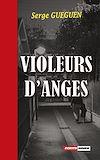 Télécharger le livre :  Violeurs d'anges