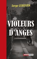 Téléchargez le livre :  Violeurs d'anges