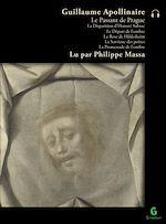 Download this eBook Le Passant de Prague