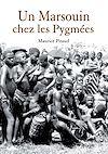 Télécharger le livre :  Un Marsouin chez les Pygmées