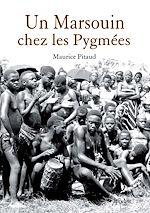 Download this eBook Un Marsouin chez les Pygmées