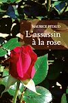 L'assassin à la rose