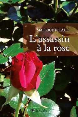 Download the eBook: L'assassin à la rose