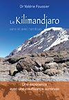 Télécharger le livre :  Le Kilimandjaro sans et avec handicap