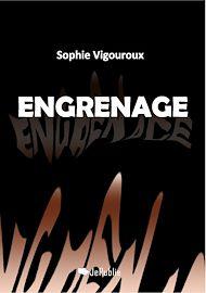 Téléchargez le livre :  Engrenage
