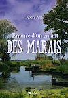 Télécharger le livre :  Errance d'un enfant des marais
