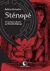 Télécharger le livre :  Sténopé