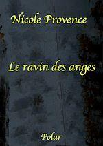 Le ravin des anges