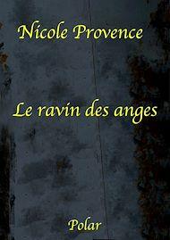 Téléchargez le livre :  Le ravin des anges