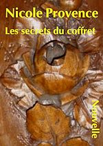 Download this eBook Les secrets du coffret