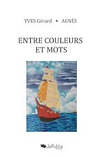 Download this eBook Entre couleurs et mots