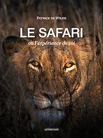 Download this eBook Le Safari