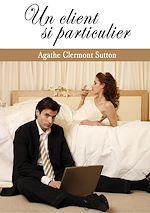Téléchargez le livre :  Un client si particulier